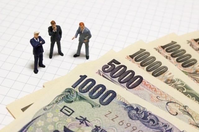 アメリカドル/円-為替見通し