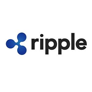 仮想通貨rippleリップル