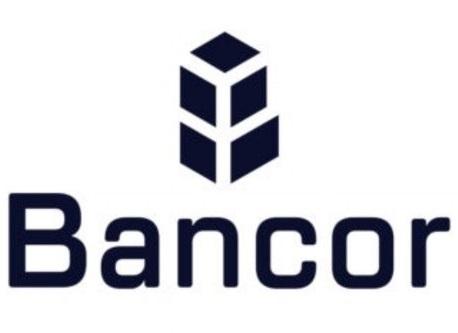 Bancor,BNT (バンコール)仮想通貨