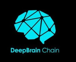 仮想通貨DeepBrain Chain (DBC)