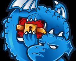仮想通貨ドラゴンチェーン(Dragonchain,DRGN)