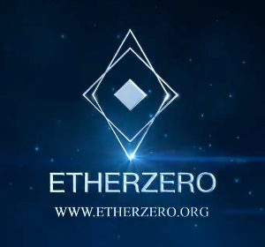 仮想通貨 EtherZero (イーサリアムゼロ)