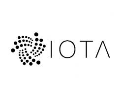 仮想通貨IOTA(アイオータ,IOT)