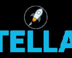 仮想通貨ステラ(Stellar,XLM)