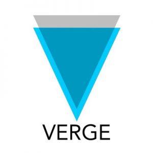 仮想通貨Verge(バージ,XVG)