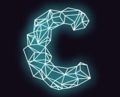 Cindicator (シンジケーター)仮想通貨