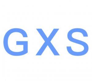 GXShares ジーエックスシェアズ 仮想通貨