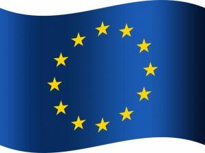 トルコリラ円スワップ生活-欧州連合EU