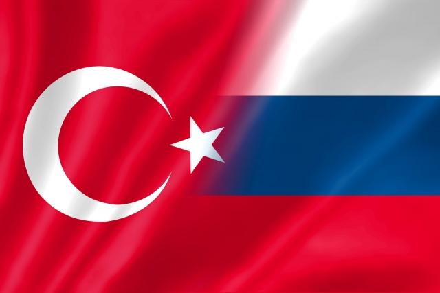 今週エルドアン大統領プーチン大統領会談!トルコリラ為替見通し2019年9月16日週