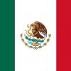 トルコリラ円スワップFXブログ-メキシコペソ国旗