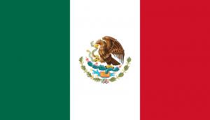 トルコリラ円スワップ生活-メキシコペソ国旗