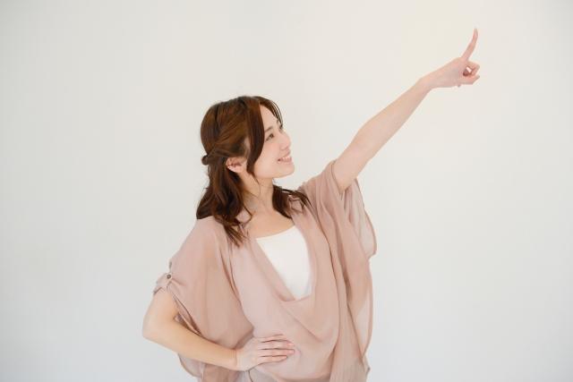 トルコリラ円スワップFXブログ-右肩上がり再上昇