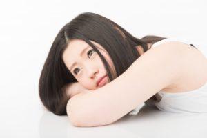 トルコリラ円スワップFXブログ-心配・悩み