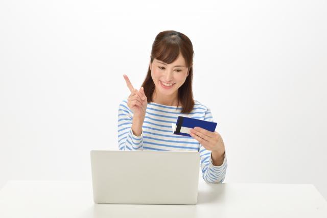トルコリラ円スワップFXブログ-ほったらかしで不労所得