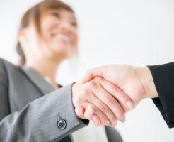 トルコリラ/メキシコペソ円FXブログ-握手・合意