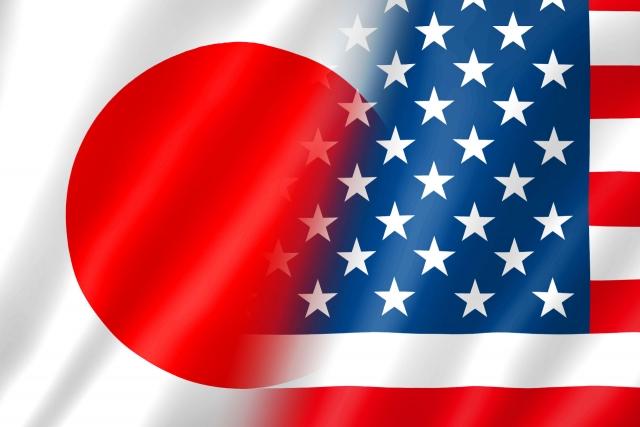 トルコリラ/メキシコペソ円FXブログ-アメリカと日本
