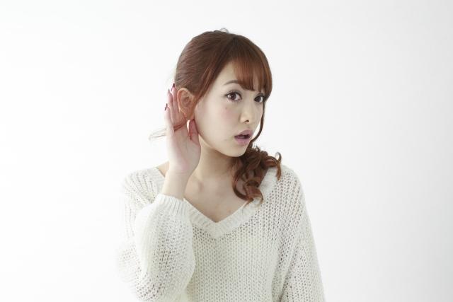 トルコリラ/メキシコペソ円FXブログ-聞く・インタビュー