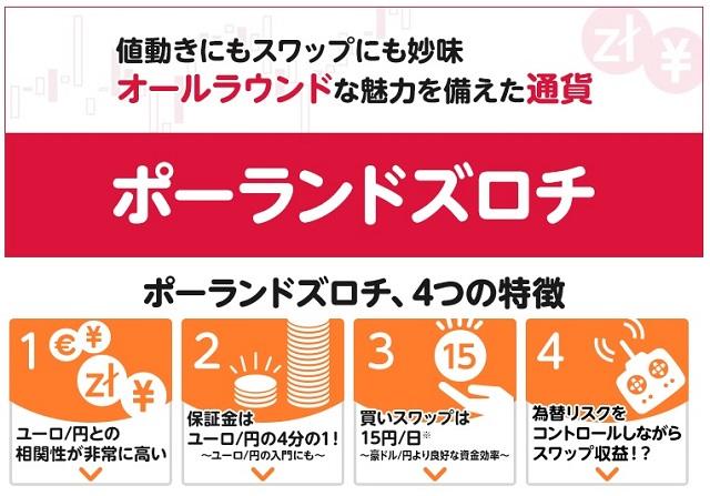 【20万円でできる】ズロチとユーロのFXスワップのサヤ取り!8月5日週