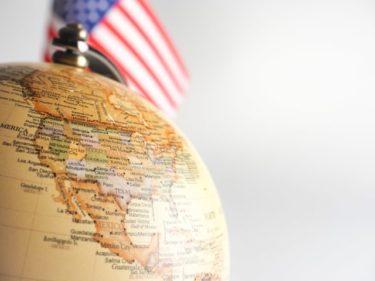 トルコリラ円スワップ生活-アメリカ合衆国・米ドル