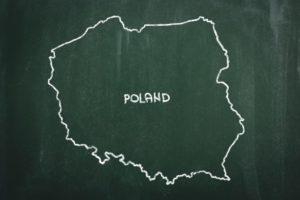 トルコリラとメキシコペソのFXブログ-ポーランドと通貨ズロチ