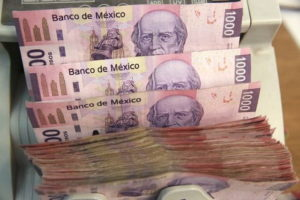 トルコリラとメキシコペソのFXブログ_メキシコペソ